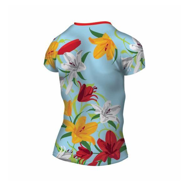 0008627_aloha-digital-print-tour-shirt.jpeg