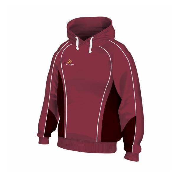 0008706_champion-range-hoodie.jpeg