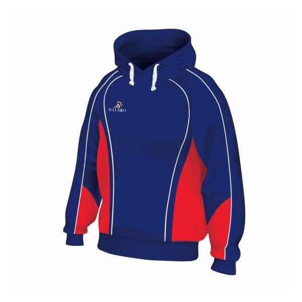 0008708_champion-range-hoodie.jpeg