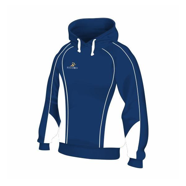 0008709_champion-range-hoodie.jpeg