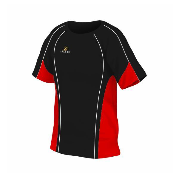 0008845_champion-range-t-shirt.jpeg