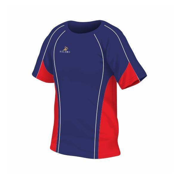0008847_champion-range-t-shirt.jpeg