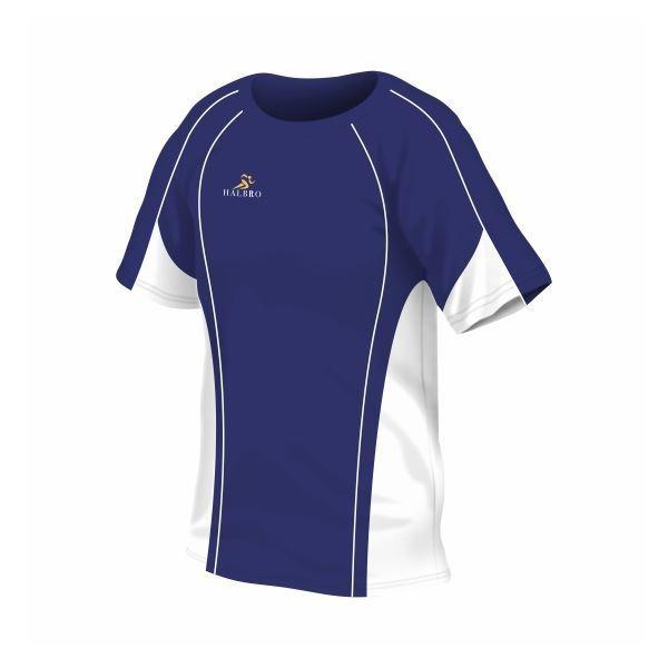 0008848_champion-range-t-shirt.jpeg
