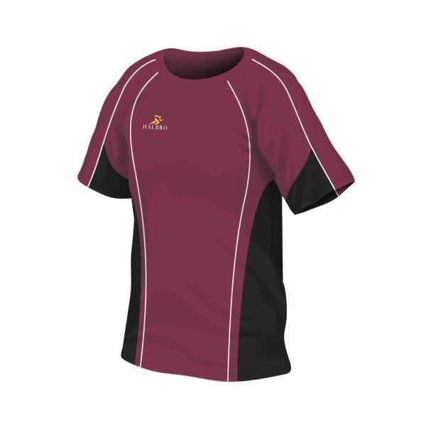 0008849_champion-range-t-shirt.jpeg