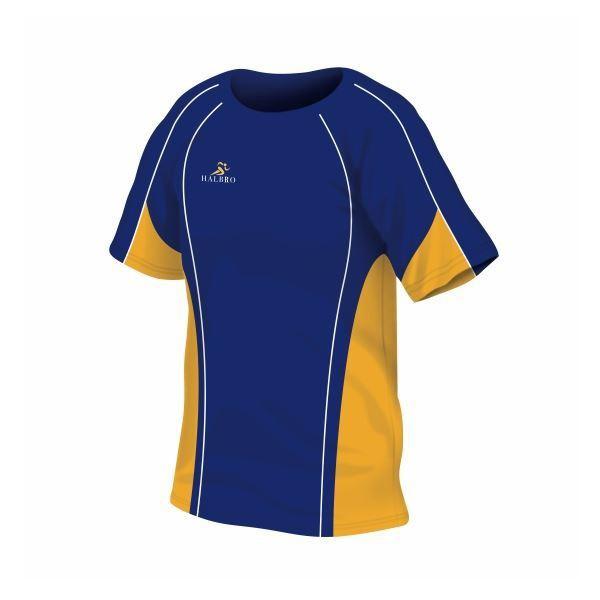 0008850_champion-range-t-shirt.jpeg