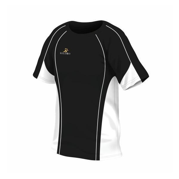 0008851_champion-range-t-shirt.jpeg