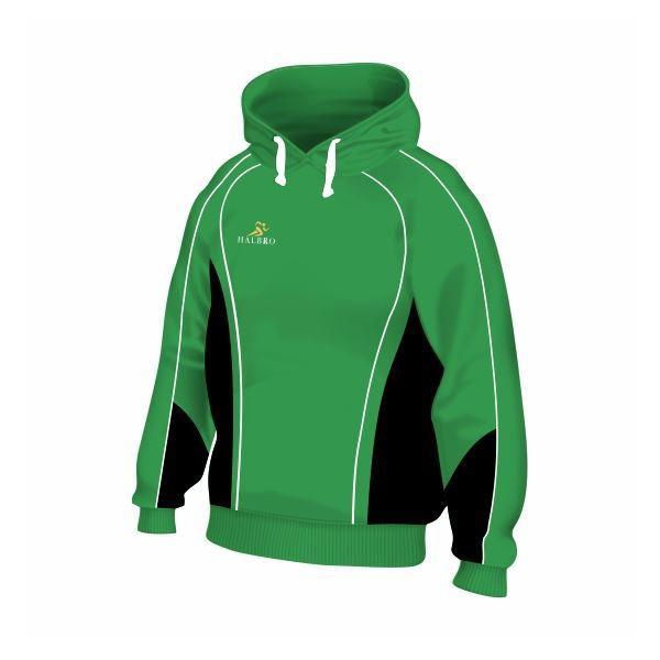 0008863_champion-range-hoodie.jpeg