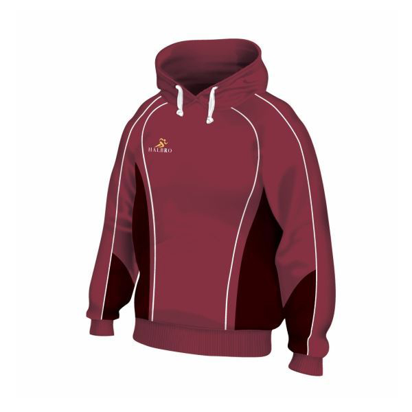 0008864_champion-range-hoodie.jpeg