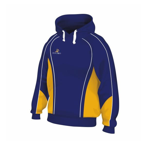 0008865_champion-range-hoodie.jpeg
