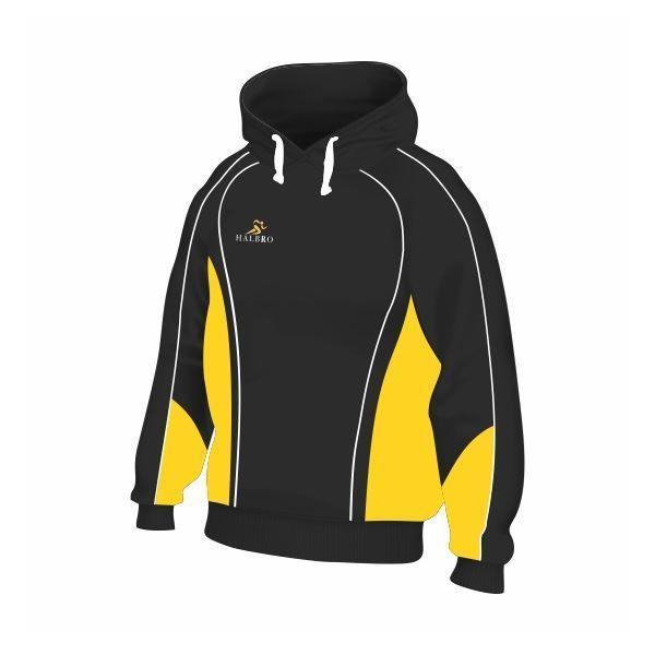 0008869_champion-range-hoodie.jpeg