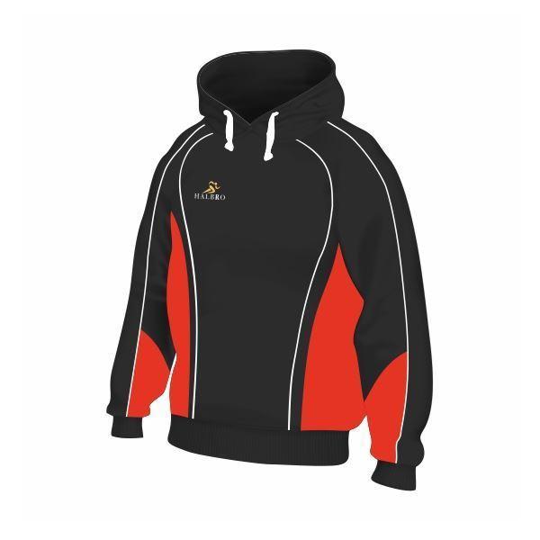 0008870_champion-range-hoodie.jpeg