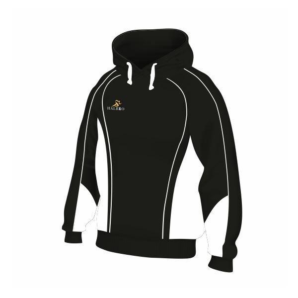 0008871_champion-range-hoodie.jpeg