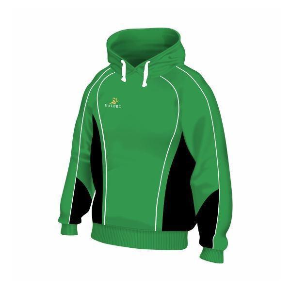 0008872_champion-range-hoodie.jpeg