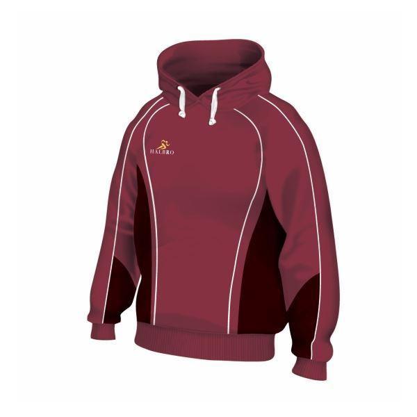 0008873_champion-range-hoodie.jpeg