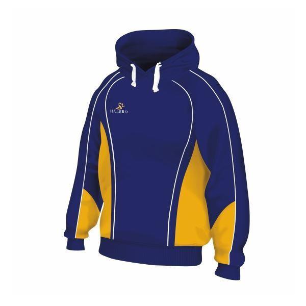 0008874_champion-range-hoodie.jpeg