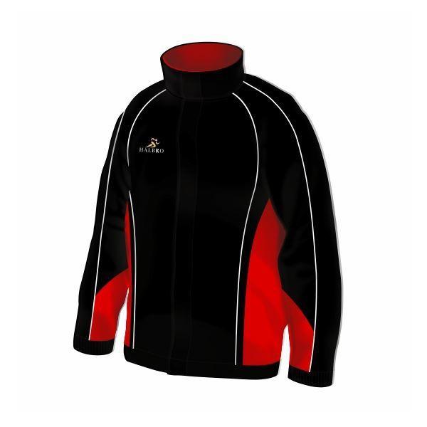 0008887_champion-range-jacket.jpeg