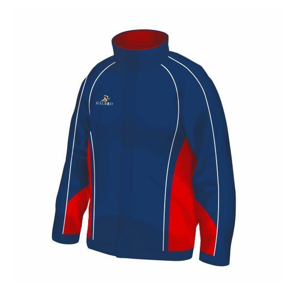 0008889_champion-range-jacket.jpeg