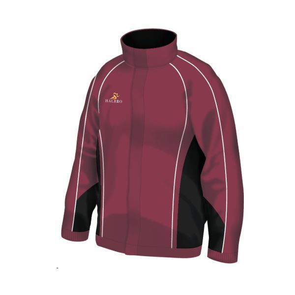 0008891_champion-range-jacket.jpeg