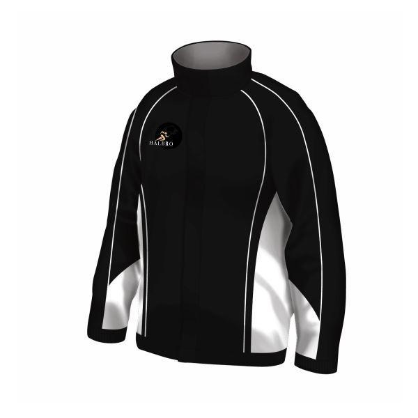0008893_champion-range-jacket.jpeg