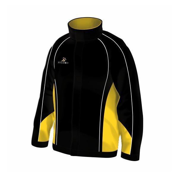 0008895_champion-range-jacket.jpeg