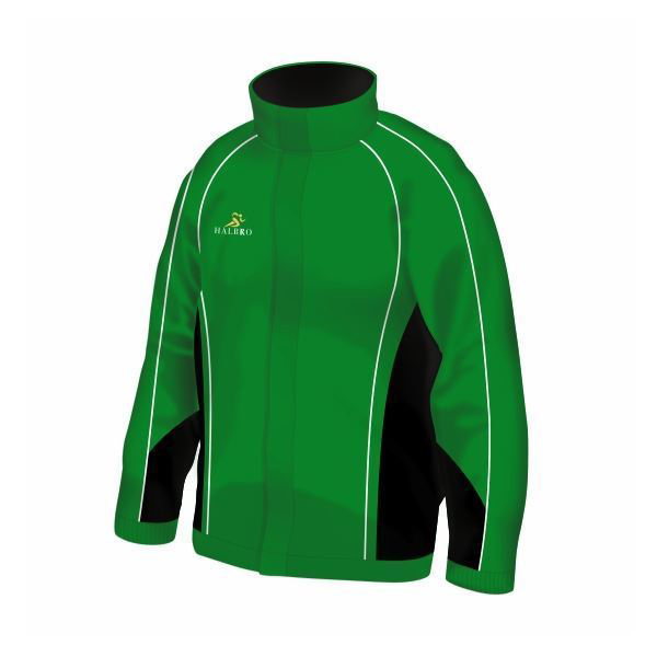 0008897_champion-range-jacket.jpeg