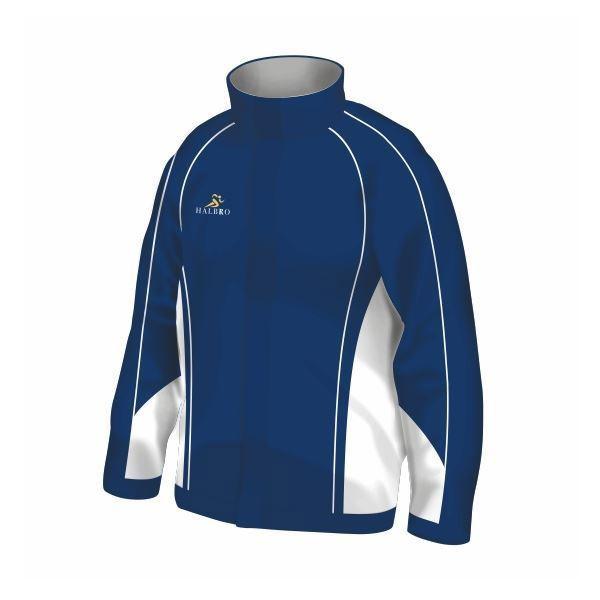 0008899_champion-range-jacket.jpeg