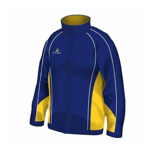 0008901_champion-range-jacket.jpeg