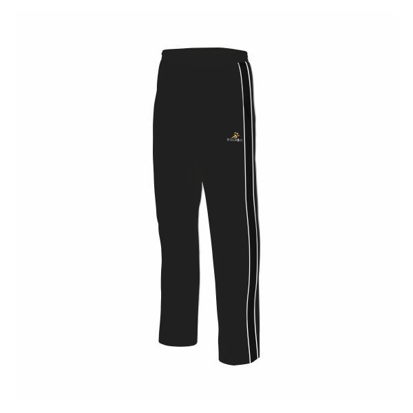0008921_champion-range-tracksuit-bottoms.jpeg