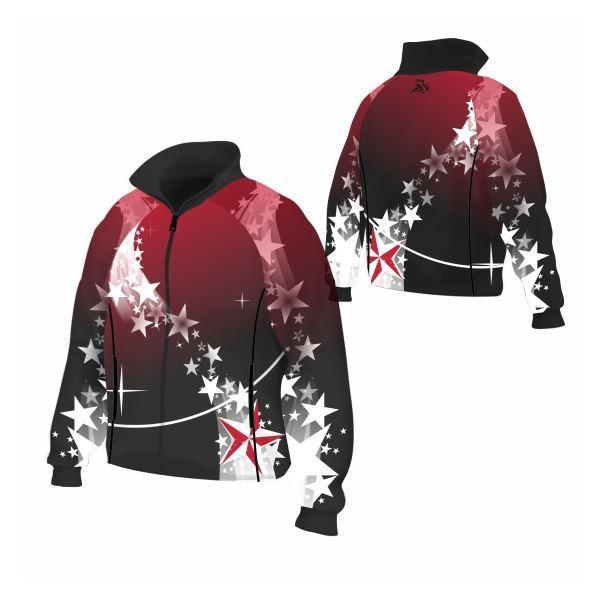 0009534_starz-cheer-jacket.jpeg