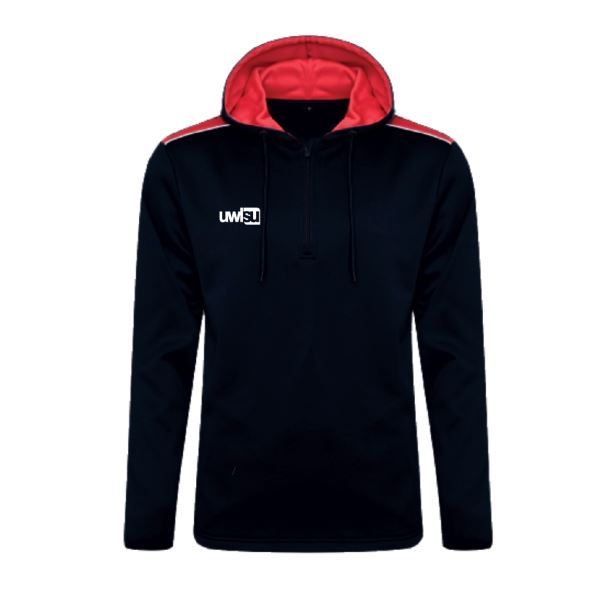 0009596_university-of-west-london-heritage-hoodie.jpeg
