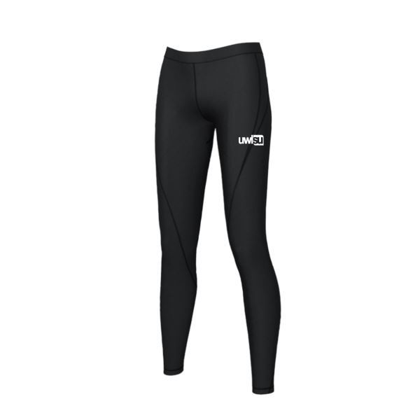 0009599_university-of-west-london-ladies-power-stretch-leggings.jpeg