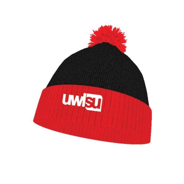 0009600_university-of-west-london-two-tone-beanie.jpeg