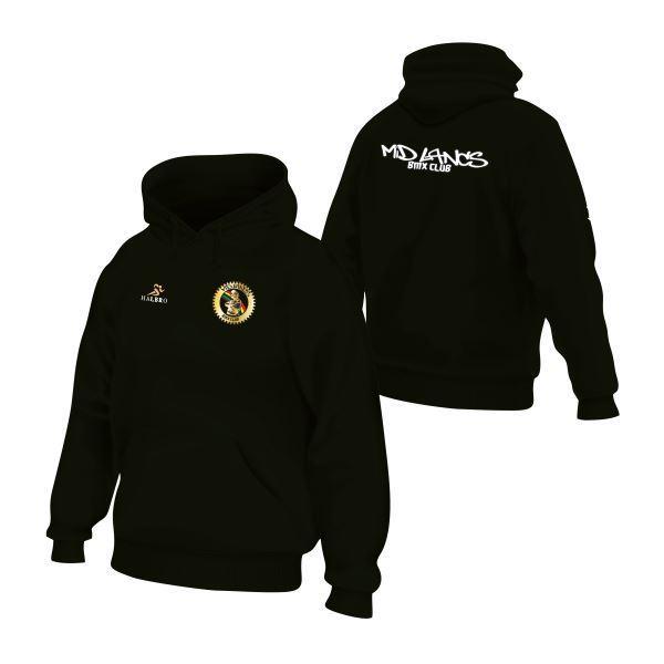 0009630_mid-lancs-bmx-club-juniors-classic-hoodie.jpeg
