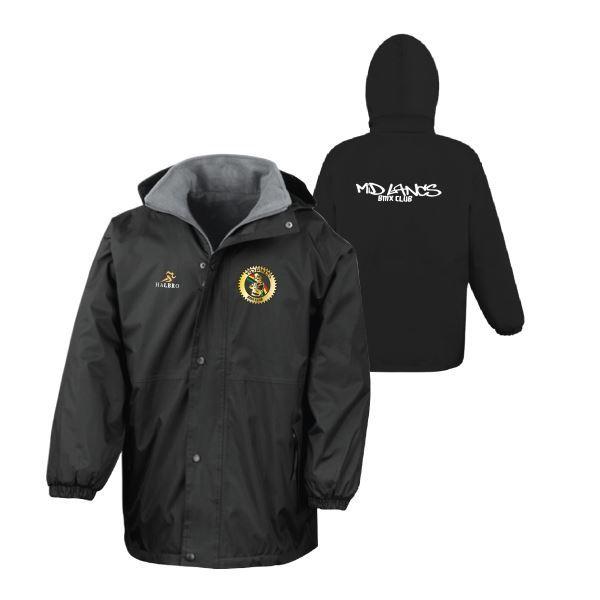 0009632_mid-lancs-bmx-club-juniors-reversible-waterproof-jacket.jpeg