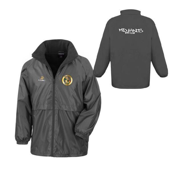 0009633_mid-lancs-bmx-club-juniors-lightweight-waterproof-jacket.jpeg