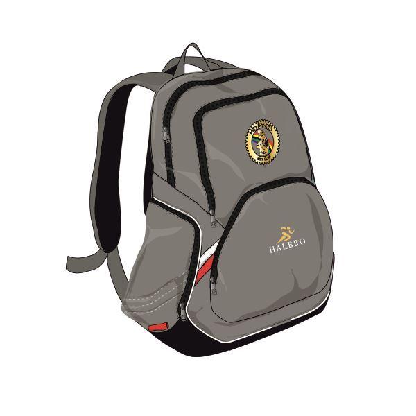 0009637_mid-lancs-bmx-club-rucksack.jpeg