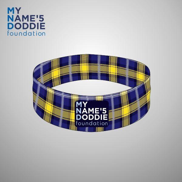 0009684_doddie-weir-foundation-headband.jpeg
