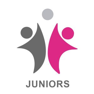 Cumbria Netball Juniors