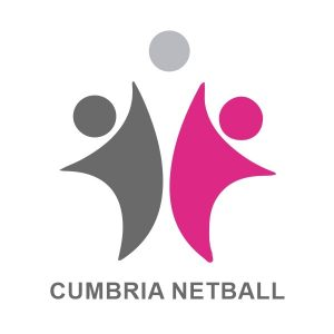 Cumbria Netball