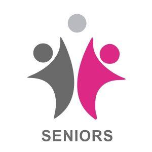 Cumbria Netball Seniors