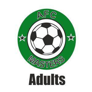 AFC Masters Adults