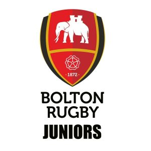 Bolton RUFC Juniors