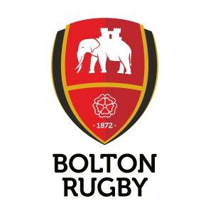 Bolton RUFC