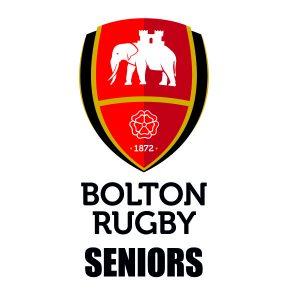 Bolton RUFC Seniors