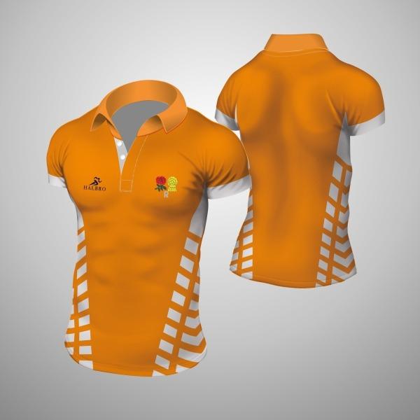 Manchester Refs Shirt 19