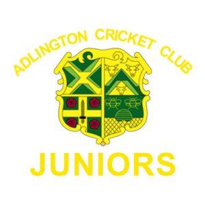 Adlington Cricket Club Juniors