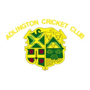 Adlington Cricket Club