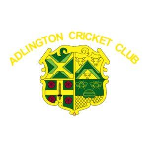 Adlington Cricket Club
