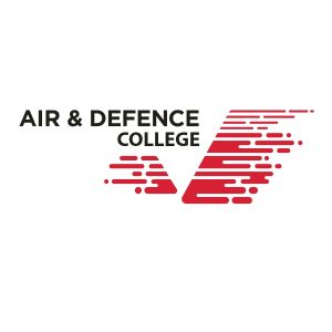 Air & Defence College