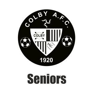 Colby AFC Seniors